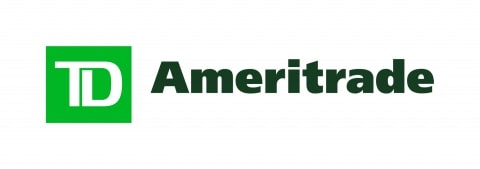 TD Ameritrade - A great Online Brokerage for Active Investors