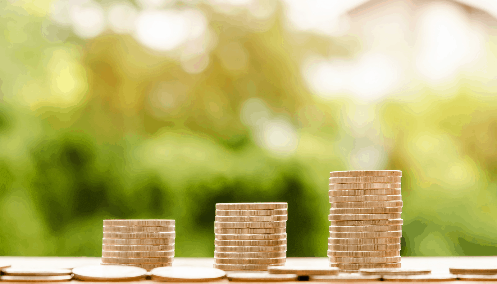 11 Best High Yield Savings Accounts (for 2020)