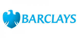 Barclay's provides a robust Banking Experience to its Customers.
