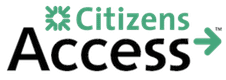 Another great High Yield Saving Account provided by Citizens Access