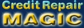 Credit Repair Magic: Top Credit Repair Software