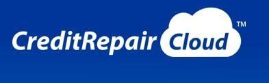 A Review of Credit Repair Cloud