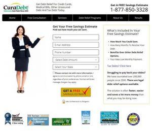 Top 6 Best Debt Settlement Companies (Reviews Compared ...
