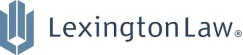Lexington Law is a Top Credit Repair Company.