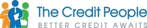 The Credit People provide credit repair services to Americans.