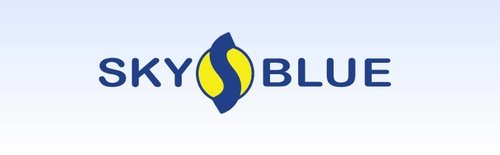 Sky Blue Credit a Premiere Credit Repair Company.