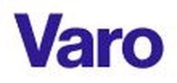 Varo is a Top Rated Bank