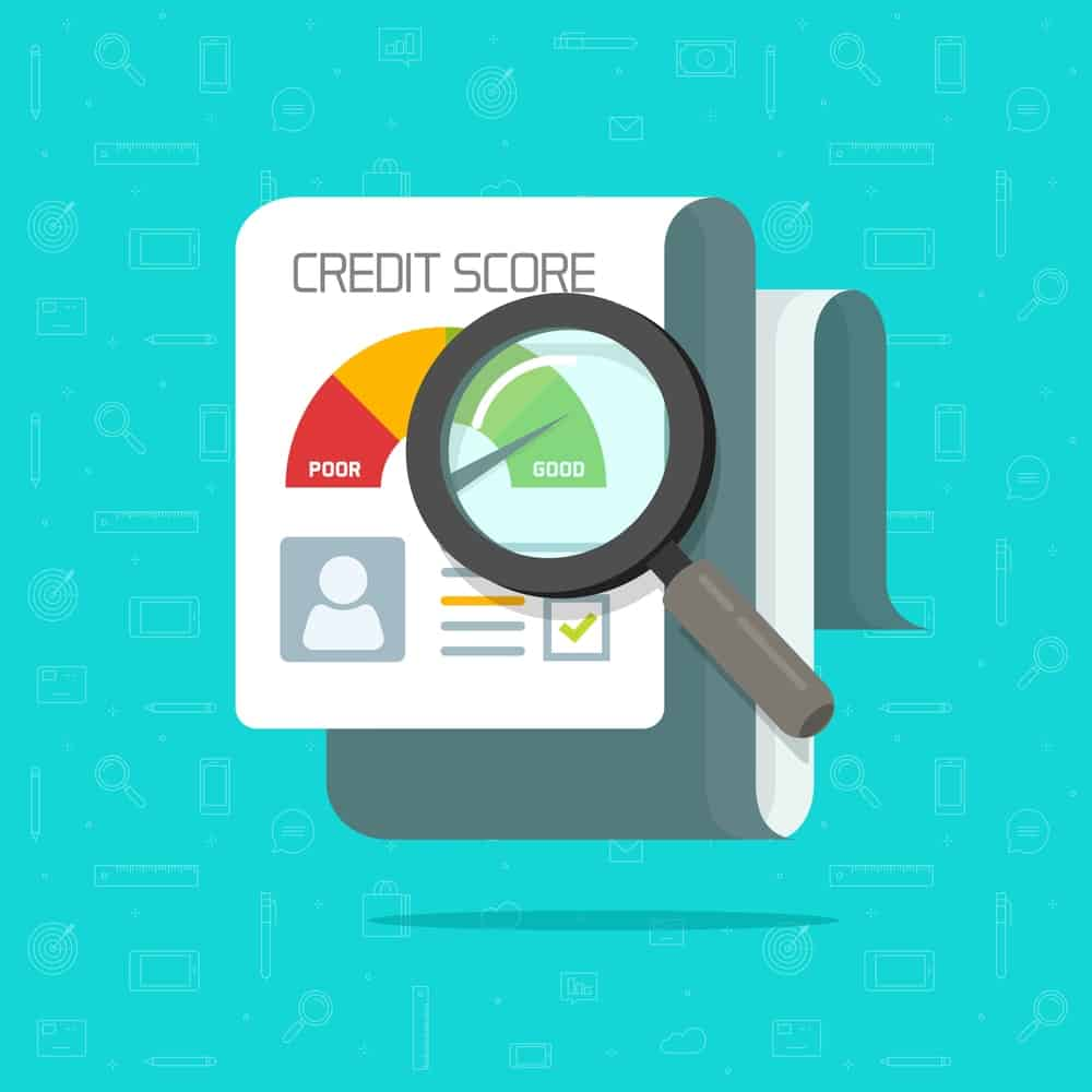 A Complete Guide to building credit responsibly.