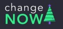 ChangeNow crypto exchange