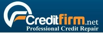 Fastest Credit Repair Company