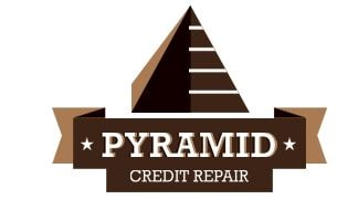 Pyramid Credit Repair: Best Credit Repair Agency for Married Couples