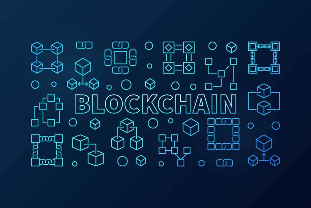 Revolutionary Blockchain Technology