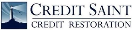 Credit Saint: Best Overall Credit Repair Company