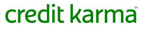 Credit Karma Free Credit Monitoring