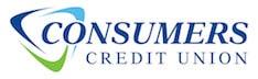 Consumers Credit Union Auto Rates
