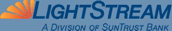 LightStream Best Auto Loan Rates