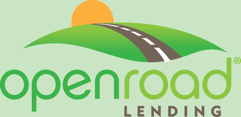 OpenRoad Auto Loans