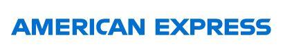 AMEX Online Banking