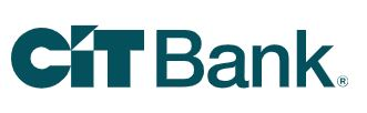 CIT Online Banking