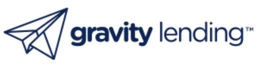Gravity Lending Auto Refinance Rates