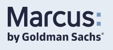 Marcus by Goldman Sachs Best Online Banks